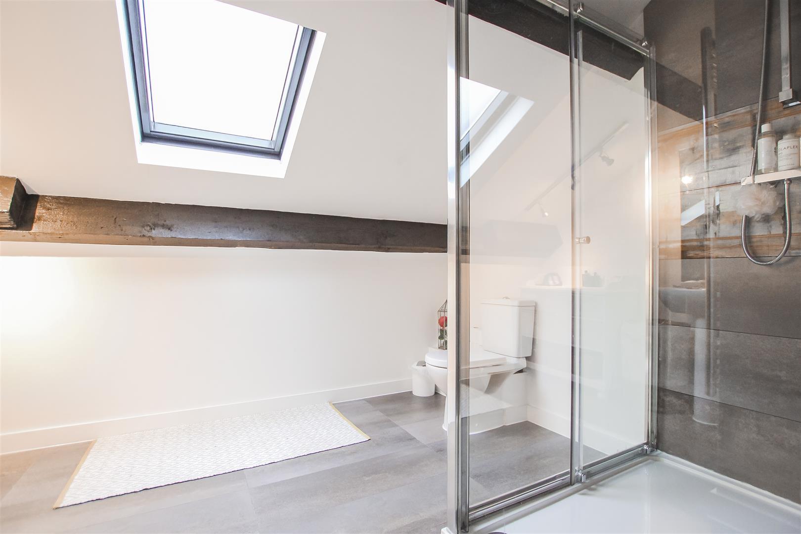 3 Bedroom Duplex Apartment For Sale - Image 57